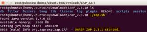 zap_sh_run