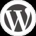 if_social_media_logo_wordpress_128